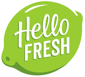 Hello Fresh Meal Kit Service