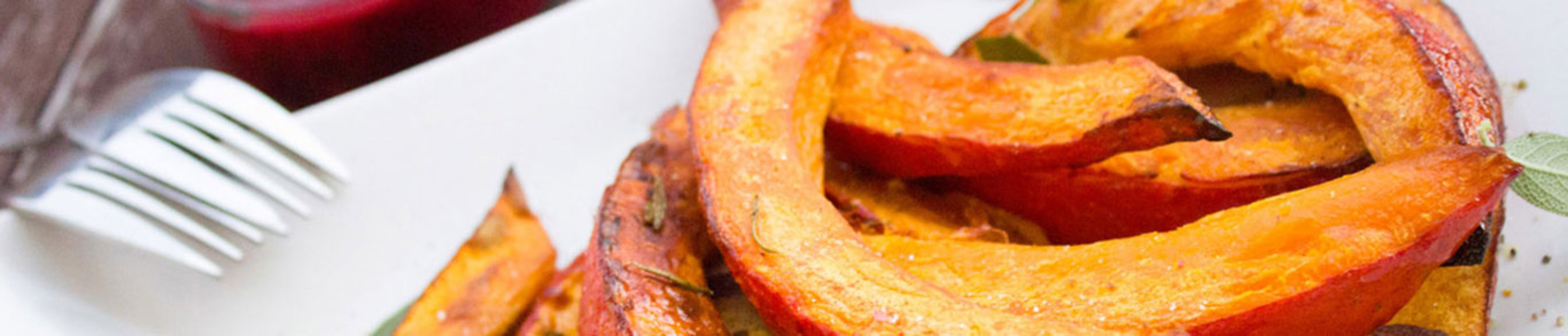 roasted-gourd-banner-1-2800x600_c